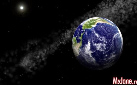Астрологический прогноз на неделю с 21.01 по 27.01