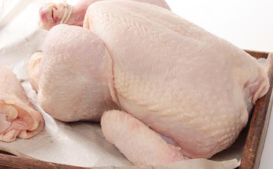 Ում է հակացուցված օգտագործել հավի միս․ Մի կերեք և մի վտանգեք ձեր կյանքը