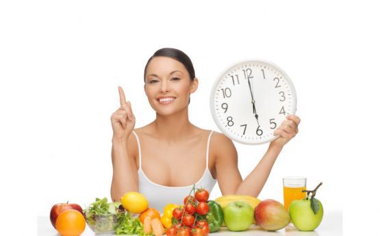 Այժմ դուք կարող եք օրվա ընթացքում համեղ ուտել․ Իսկ այս միջոցը կօգնի օրգանիզմին ինքամաքրվել