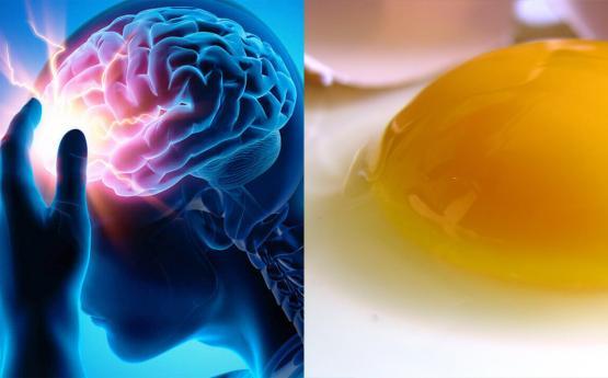 Եթե հետևյալ մթերքը հանեք ձեր սննդակարգից, անընդհատ գլխացավեր կունենաք