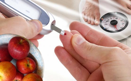 Այս պարզ բաղադրատոմսը կօգնի վերականգնել օրգանիզմում երկաթի պակասը և կլավացնի արյան մակարդակը