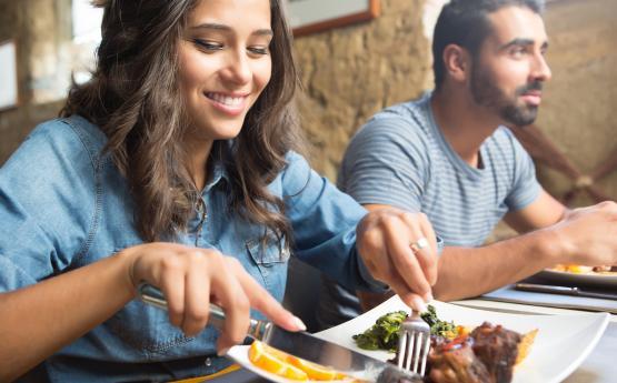 Երկու բան, որ չի կարելի անել ուտելուց հետո, այս սխալը անում ենք բոլորս և վնասում մեր առողջությունը
