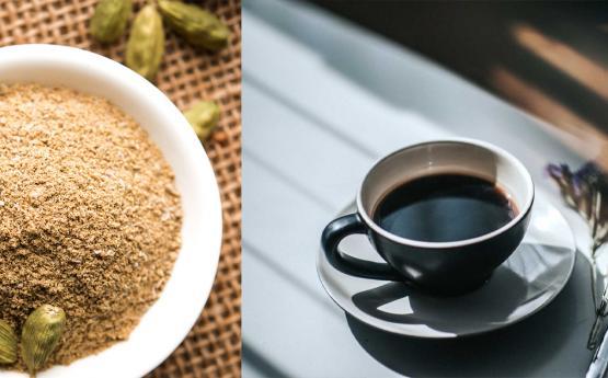 Սուրճի մեջ լցրեք այս համեմունքը և խմեք․ Կվերենա մազաթափությունը, կլավանա մարսողությունը, կունենաք ամենաառողջ օրգանիզմը