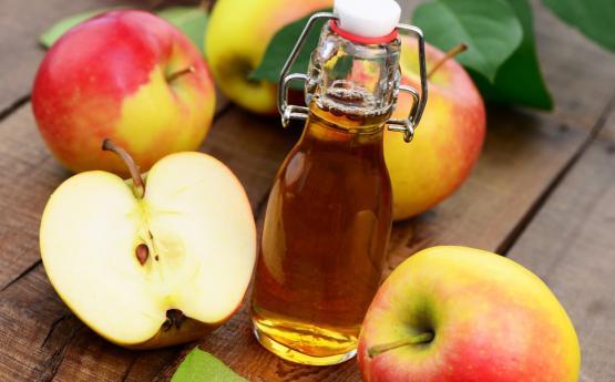 Խնձորի քացախի օգտակար հատկություններն ու ինչպե՞ս պատրաստել խնձորի քացախ