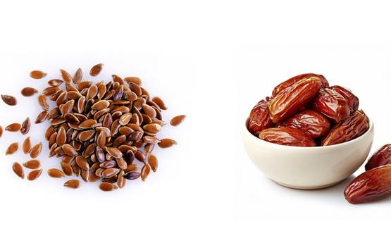 Այս եղանակը կօգնի ձեզ կտավատի սերմերից ստանալ մաքսիմում արդյունք