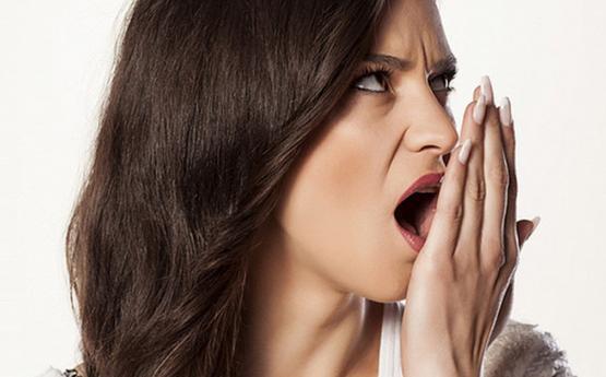 Հետևյալ հիվանդությունն ունես, եթե ամեն առավոտ բերանումդ երկաթի համ ես զգում