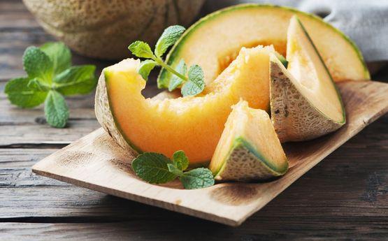 5 պատճառ ամեն օր սեխ ուտելու համար, որպեսզի պահպանեք առողջությունը և լավ տրամադրությունը