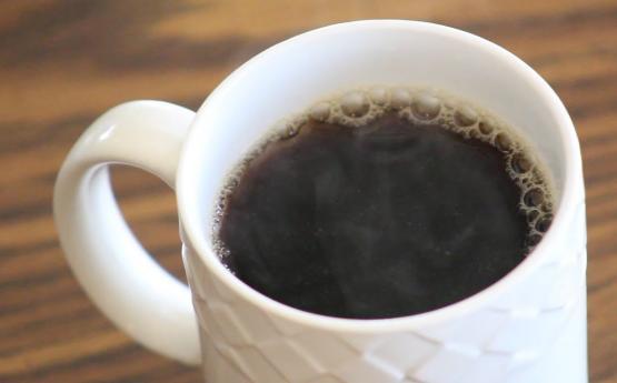 Երբ իմանաք ինչ տեղի կունենաք ձեր օրգանիզմում, կսկսեք ամեն առավոտ սուրճ խմել