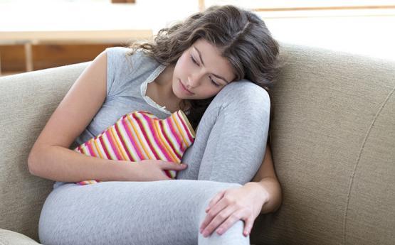 Կանանց մոտ հորմոնալ խախտման 2 լուրջ նշան
