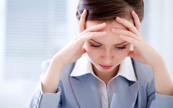 Այս պարզ հնարքը եկել է հին ժամանակներից․ Պարզ մերսում, որը կօգնի ազատվել սթրեսից և գլխացավերից