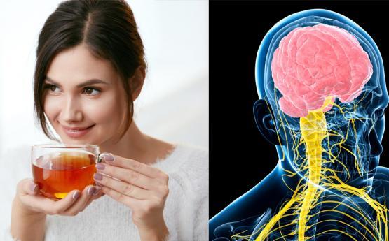 Երբեք քնելուց առաջ թեյ չխմեք, եթե ձեր առողջությունը կարևոր է ձեզ համար․ Իսկ պատճառը իսկապես լուրջ է