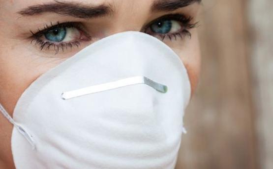 Խուսափեք բժշկական դիմակի վատ ազդեցությունից ձեր մաշկի վրա, ահա թե ինչպես