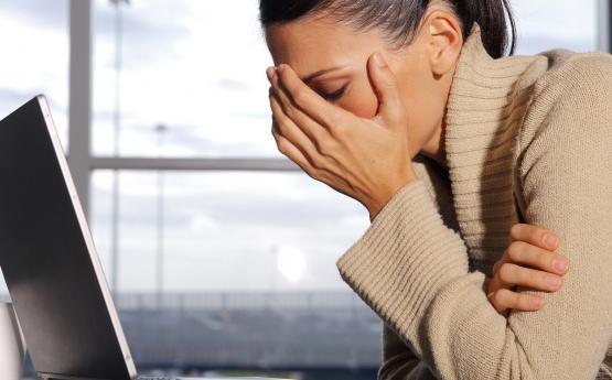 Տեսողության վատացում, թմրածություն և հոգնածություն․ Կանանց մոտ սա լուրջ խնդրի նշան է