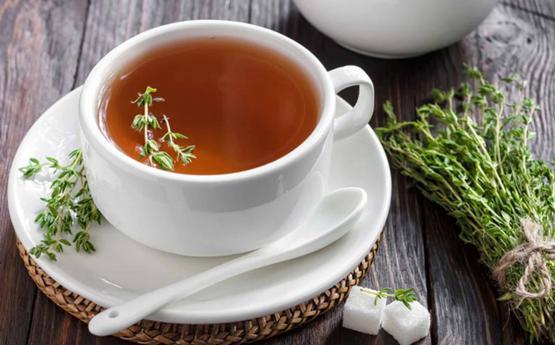 Ի՞նչ է տեղի ունենում մեր օրգանիզմի հետ, երբ ուրցով թեյ ենք խմում․ Պետք սա իմանանք, նոր խմենք