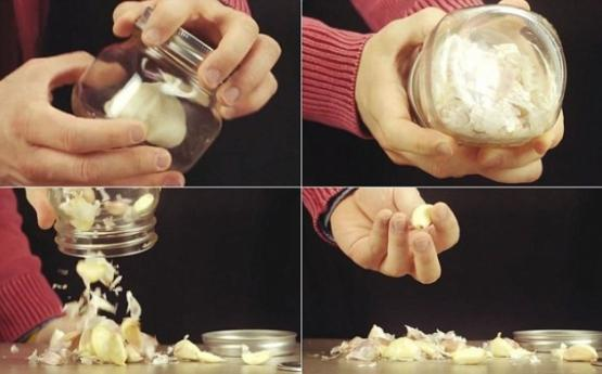 13 Life-Changing Kitchen Hacks That Will Save You a Ton of Time and Energy