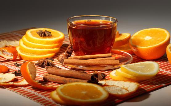 Հզոր ըմպելիք, որի օգնությամբ մաքրեք օրգանիզմը տոքսիններից․ Պարզ և մատչելի բաղադրատոմս
