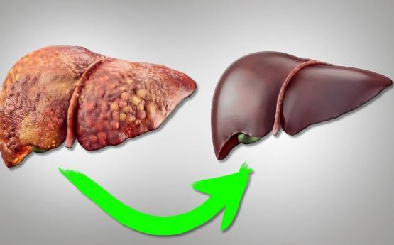 Բոլորը պետք է իմանան այս նախանշանները, որոնք զգուշացնում են լյարդի հետ խնդիրների մասին