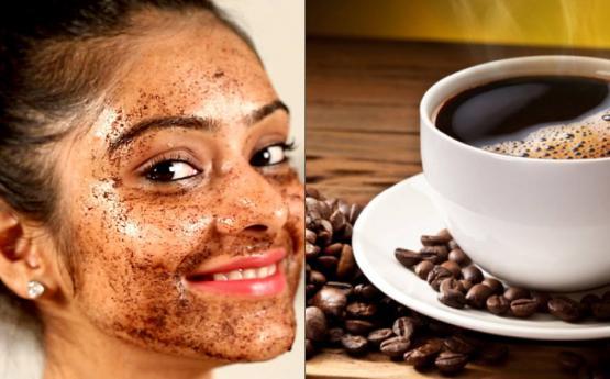 Այլևս դեն մի նետեք սուրճի նստվածքը․ Դա ձեզ պետք է գալու, մաշկը երիտասարդացնելու համար