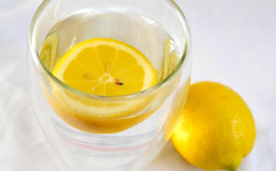 Կիտրոնաջուր խմելով ի՞նչ հիվանդություններ կբուժվեն