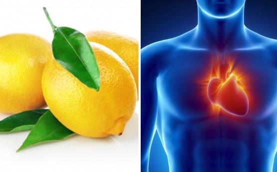 Արյան ճնշումը կարգավորելու և խցանումներից ազատվելու համար պետք է օրական 3 ճ․գ ընդունել այս միջոցը