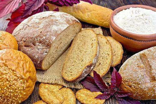 Амарант — настоящий хлеб славян