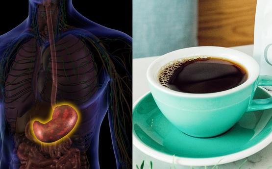 Ուշադրություն բոլոր նրանց, ովքեր ամեն առավոտ սուրճ են խմում