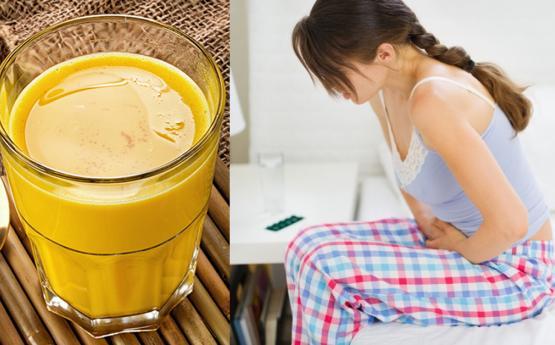 Խմեք այս թեյը և կանացի հորմոնները կկարգավորվի, կվերանա ցավերն ու կանացի խդիրները