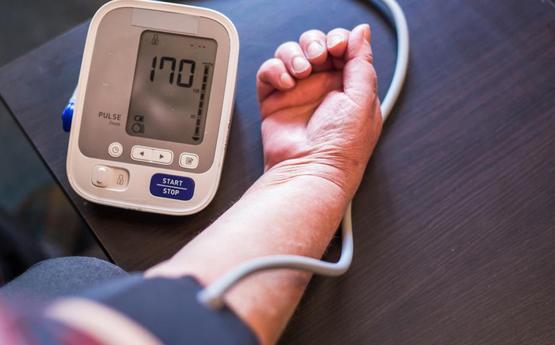Որո՞նք են արյան բարձր ճնշման պատճառները