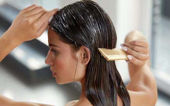 Ինչպես պետք է օգտագործել սոխը, որպեսզի մազերը արագ աճեն և չթափվեն