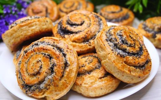 Թխվածքաբլիթների բաղադրատոմս, որոնք իրենց համով գերում և զարմացնում են բոլորին