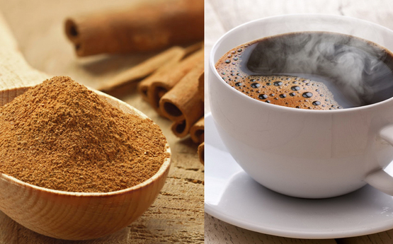 Սուրճի մեջ ավելացրեք սա և դուք կազատվեք որովայնի շրջանում գտնվող ճարպերից