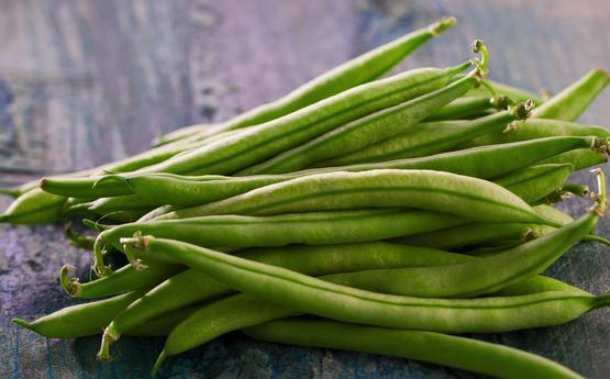 Երբ իմանաք կանաչ լոբու օգտակարության մասին, կսկսեք ամեն օր ուտել
