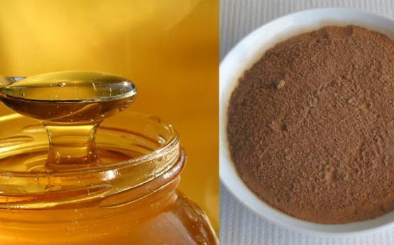 Զարմանալի բան տեղի կունենա ձեր օրգանիզմի հետ, եթե քնելուց առաջ մեղր և դարչին ուտեք