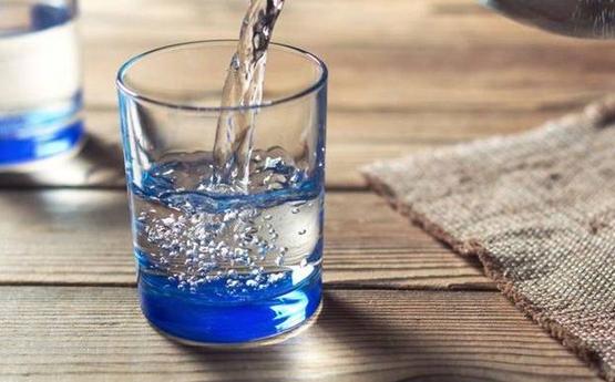 Օրգանիզմում ջրի պակասը կարող է լուրջ հետևանքներ ունենա