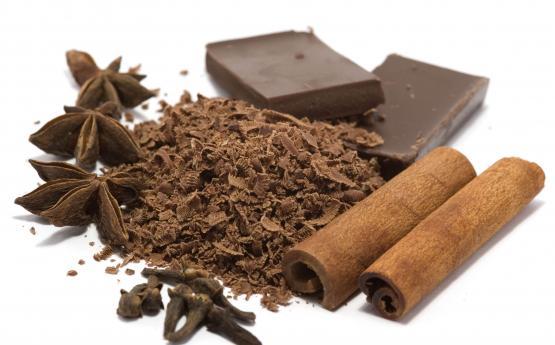 3 բաղադրիչով այս հզոր միջոցը իջացնում է արյան մեջ շաքարի քանակը և մաքրում է արյունը