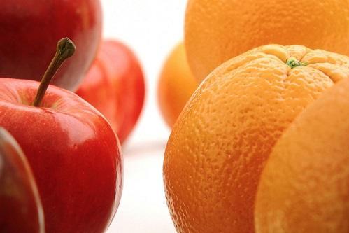 8 продуктов, которые снижают холестерин