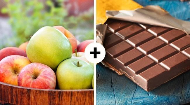 20 Products That Will Bring You Maximum Benefit When Eaten Together