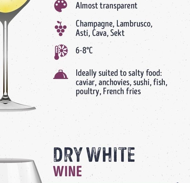 This Brilliant Guide Will Make You the Ultimate Wine Connoisseur