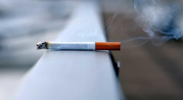 Եթե ցանկանում եք թողնել ծխելը, պետք է հրաժարվեք այս բանջարեղենից