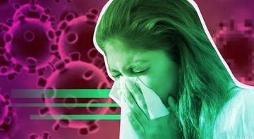 Կորոնավիրուսի նոր ախտանիշները․ Եղեք ուշադիր և զգույշ